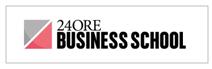 24 ORE - Business School